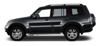 https://www.avis.com.au/car-rental/images/global/en/rentersguide/vehicle_guide/2016-mitsubishi-pajero-instyle-suv-sv-black.png