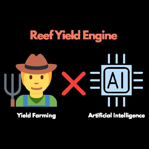 Reef Yeild Engine