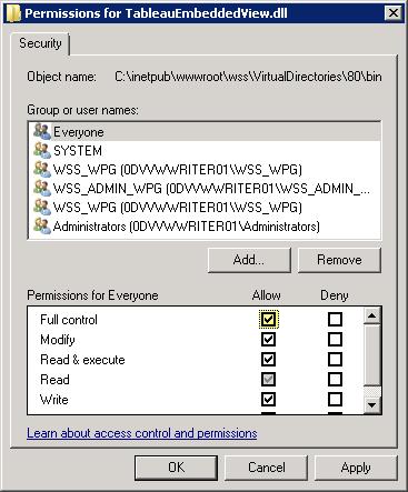 https://help.tableau.com/current/pro/desktop/en-us/Img/embed_SP2.png