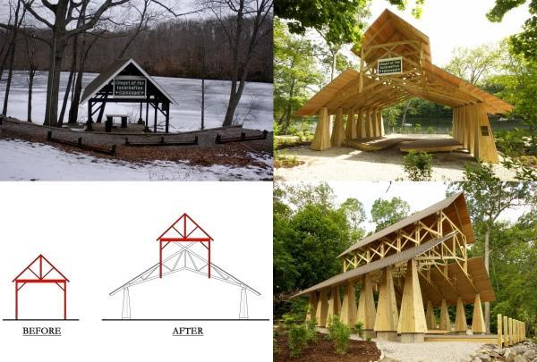 https://savedbydesign.files.wordpress.com/2021/08/incarnation-chapel-square-123019.jpg?w=600
