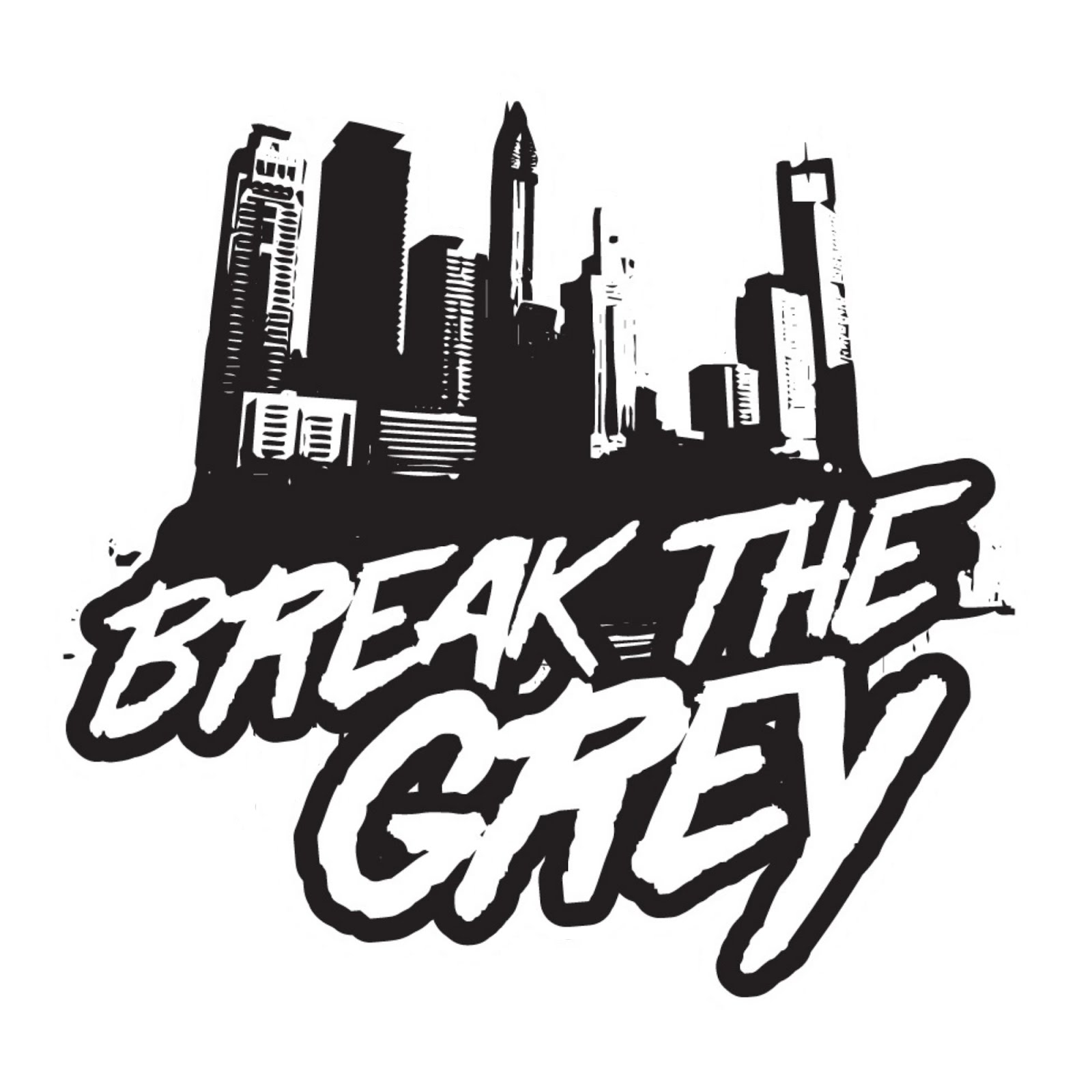 BTG new logo.jpg