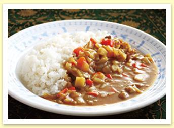 C:\Users\tnakayama\Desktop\DOT food\cuisine_photo2_05.jpg