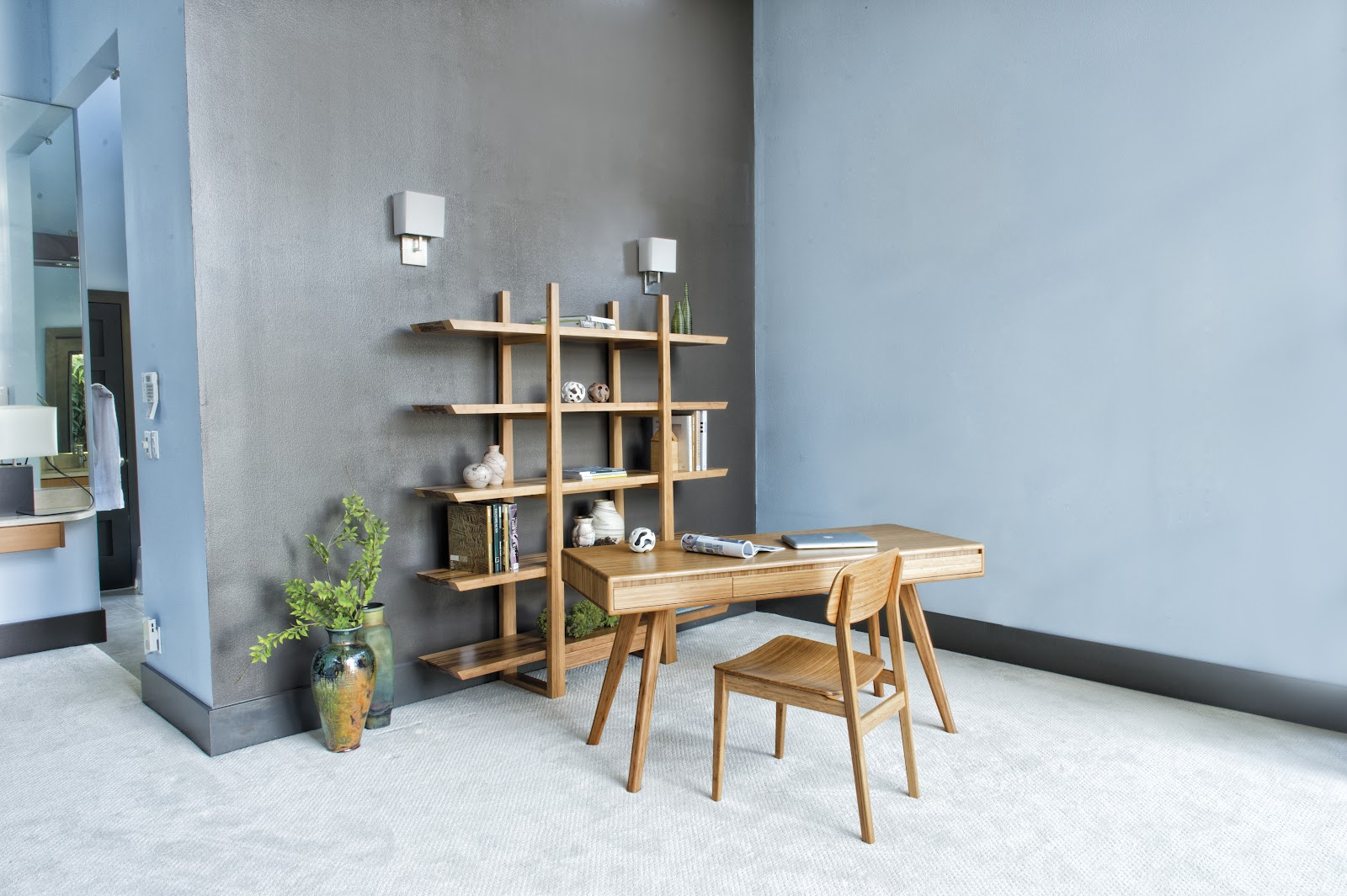 G0013E, G0047CA Magnolia Shelf, Currant Desk.jpg