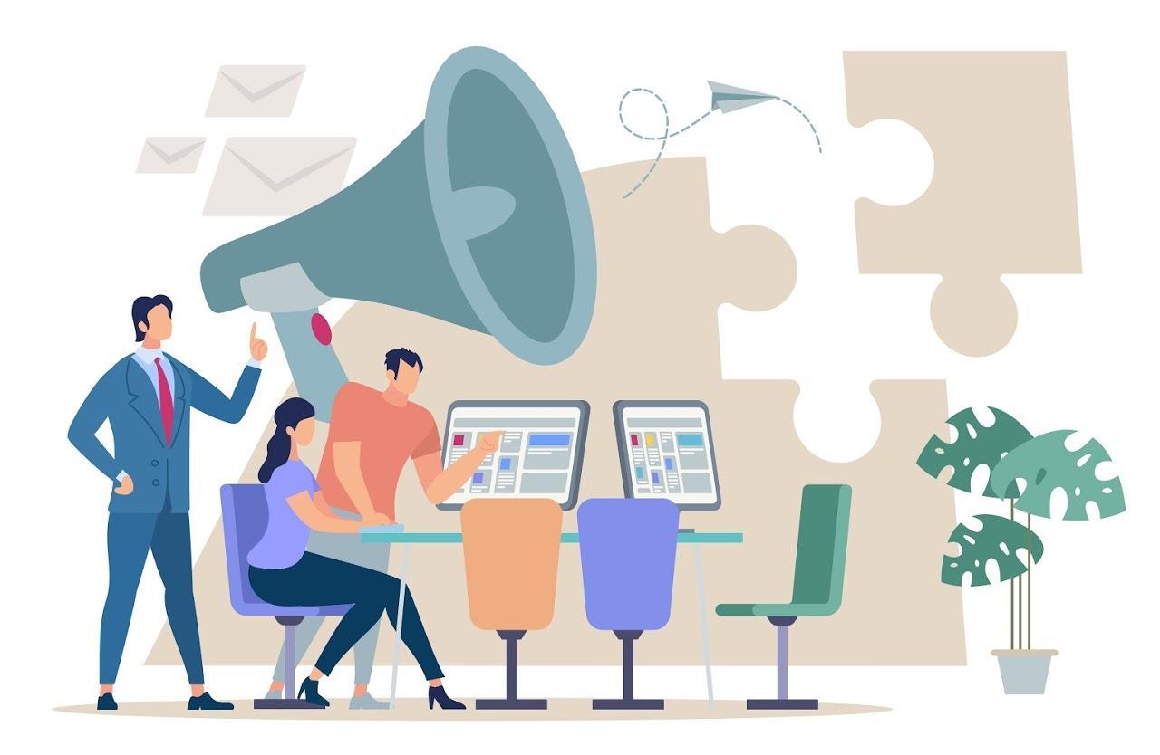 Ưu và nhược điểm của mô hình tiếp thị liên kết
