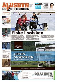Framsida 200 Älvsbyn Gratistidning.png