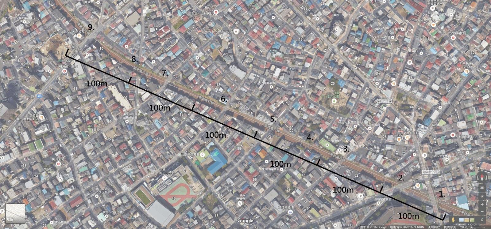 踏切密集區段-東京東武龜戶線.jpg