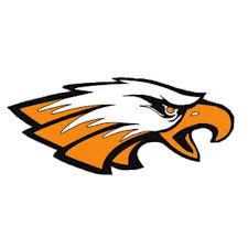 Boys Varsity Football - Eldorado High School - Albuquerque, New Mexico -  Football - Hudl