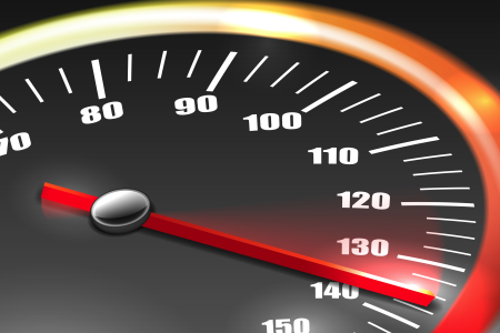 Speedometer Background, risk, speed, спидометр