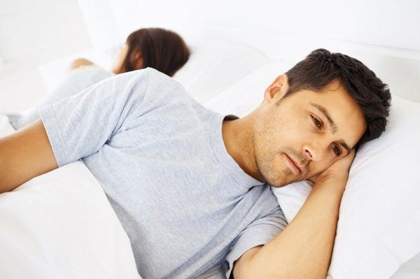 Những câu nói về tình cảm vợ chồng hot nhất mạng xã hội