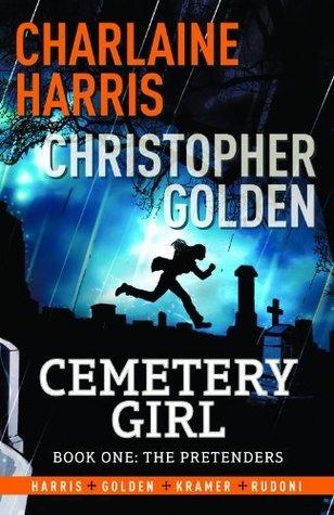 CemeteryGirl1.jpg