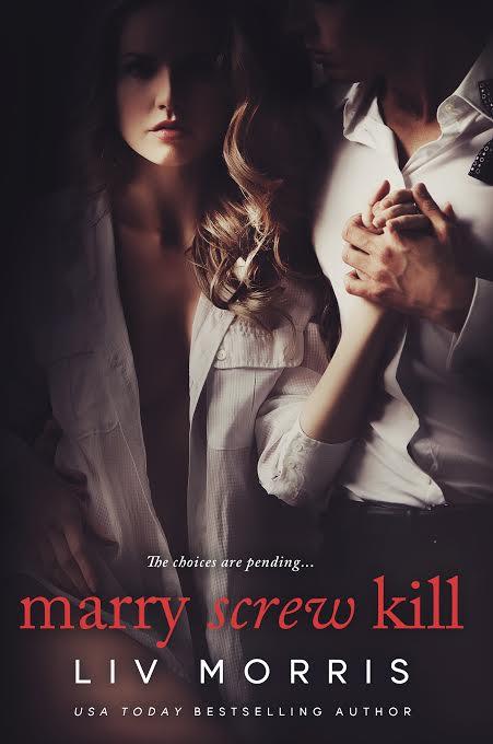 marry screw kill cover.jpg