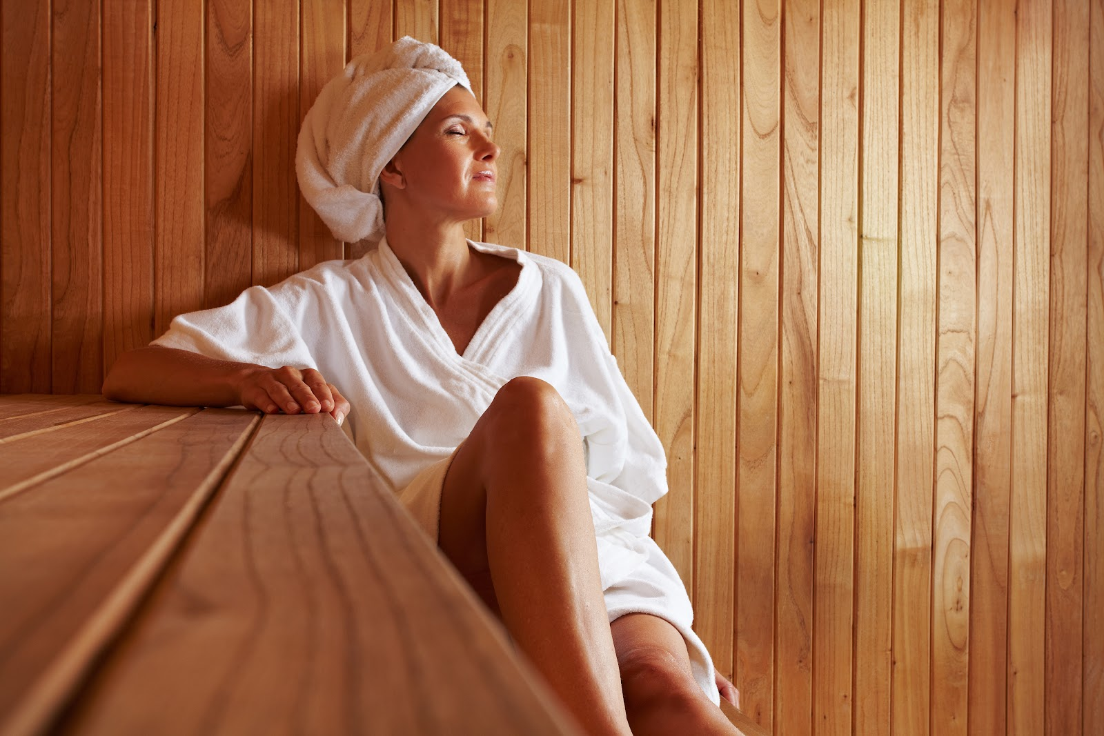 sauna room benefits Part - 21:  sauna room benefits good ideas