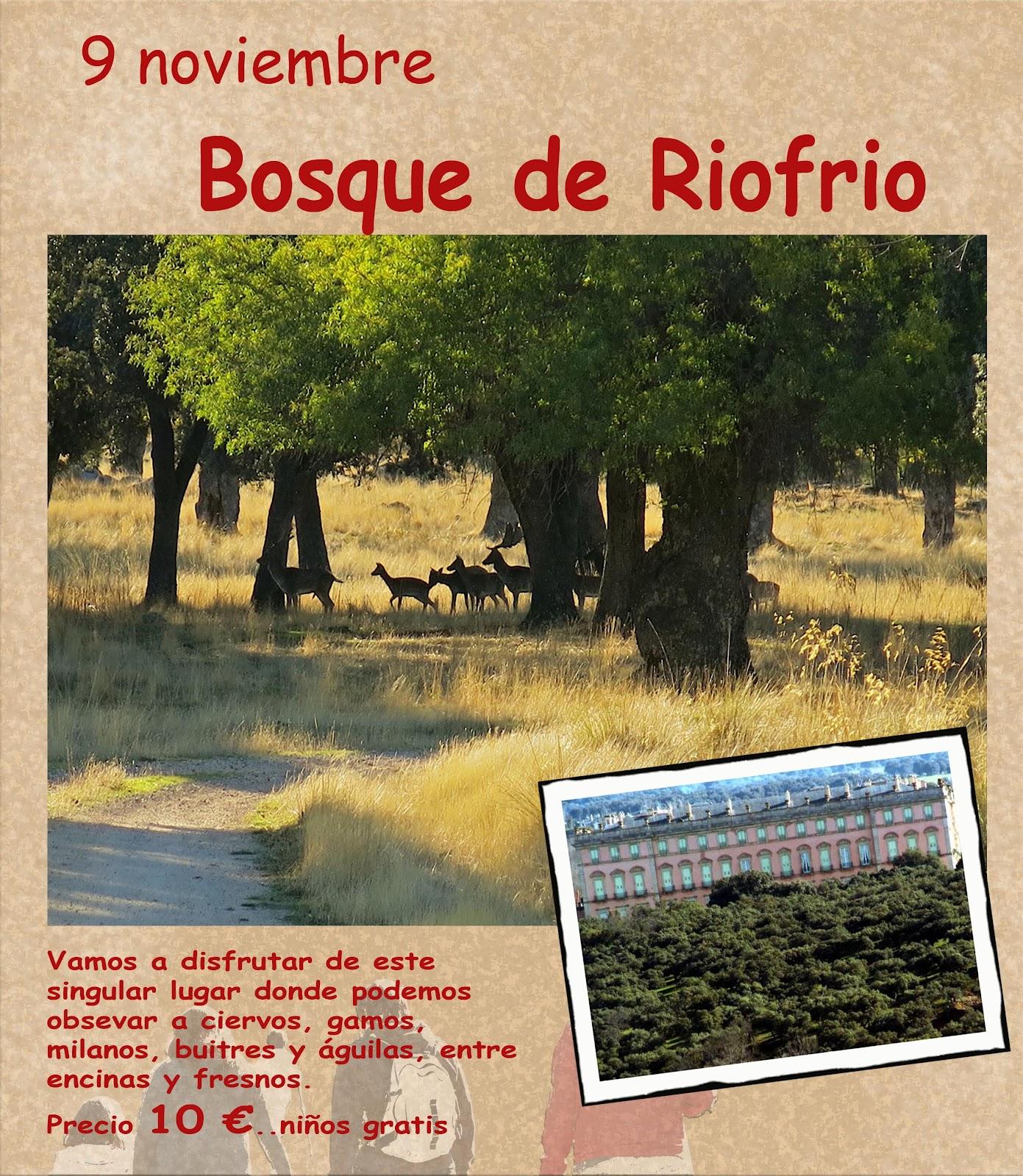 02Cartel-Riofrio.jpg