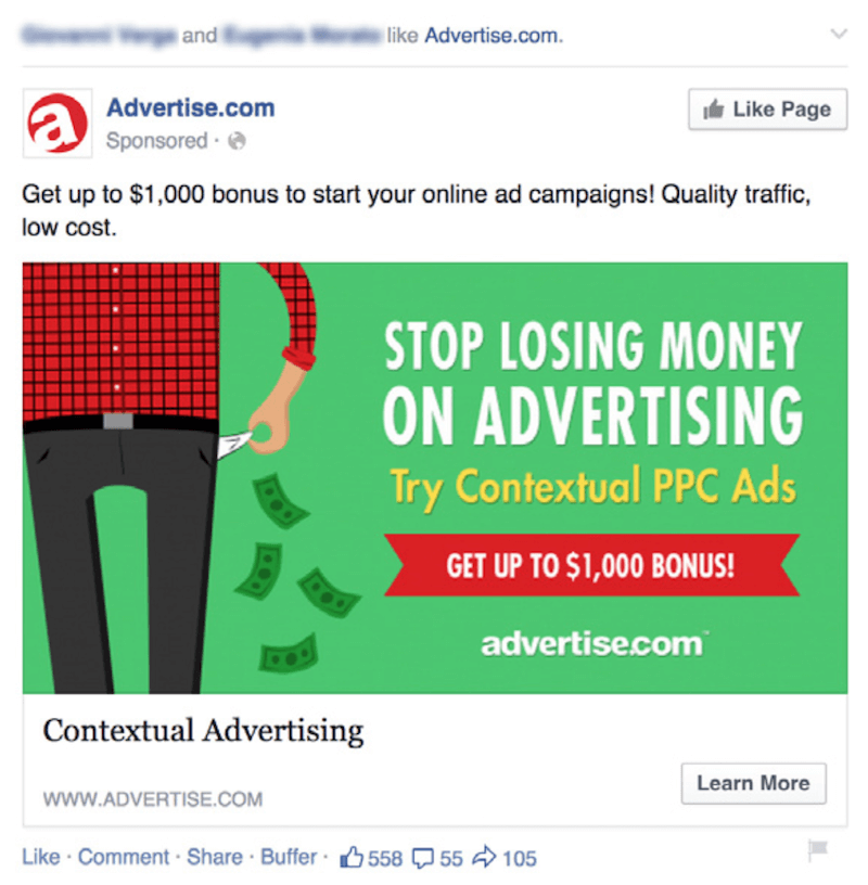 Facebook-Ads-Action-Example