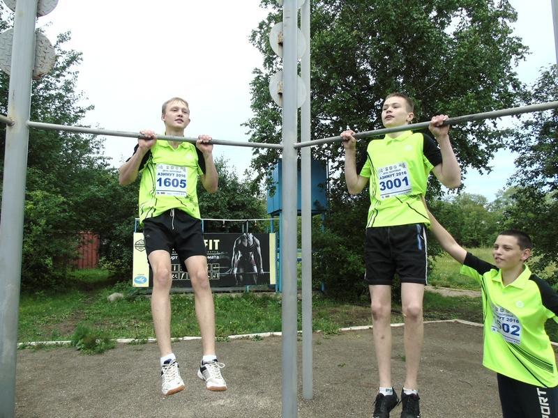 http://ivanovka-dosaaf.ru/images/dsc05742.jpg