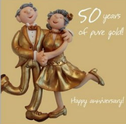 50-years-of-pure-gold_w250.jpg