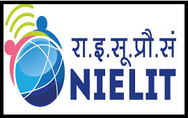 NIELIT-recruitment.png