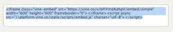 Enbed Code.jpg