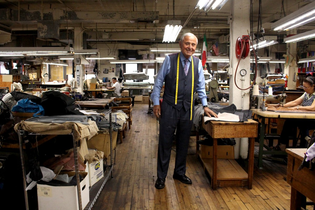 martin-greenfield-clothiers-suit-factory.jpg