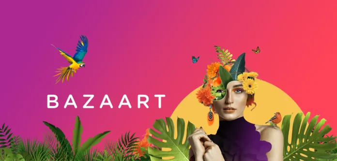 Bazaart - Discover the Award Winning Photo Editing and Graphic Design App and How to Use it