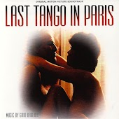 Last Tango in Paris (Original Motion Picture Soundtrack)