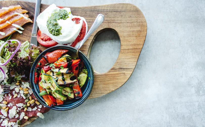 Ketogenic Diet Vs. Paleo Diet - Know The Comparison