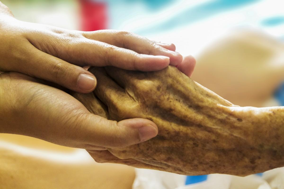 hand leg finger food produce care baking arm holding close up human body help skin aging elderly nurse hand in hand support caring aged hospice elderly people nursing sense helping hand caring hands senior care old hand