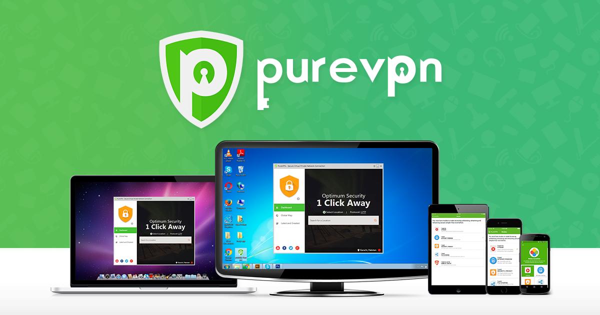 VPN tốt nhất
