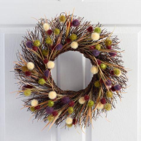worldmarket-fall-twig-puff-ball-wreath.jpg