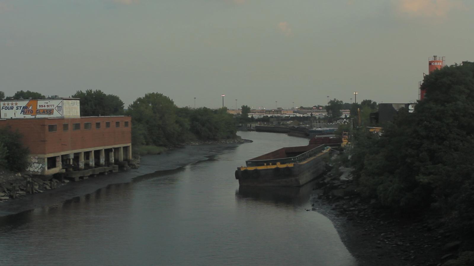 2 bronx river.png