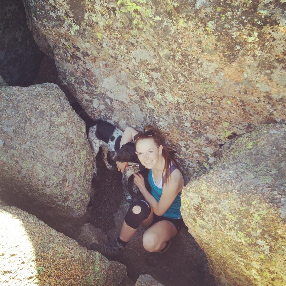climbWbandit.jpg