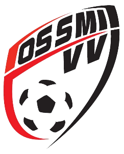 Transp logo Ossmi VV