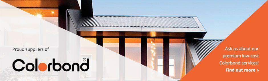 Colorbond-roofing-sydney.jpg