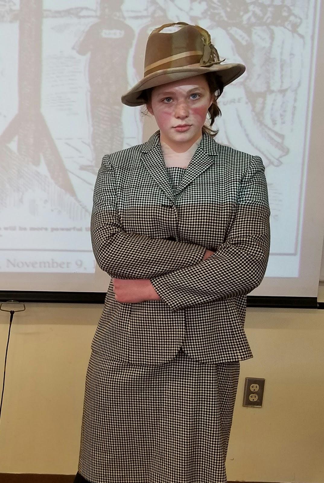 Emma Goldman 2.jpg