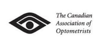 Canadian Association of Optometrist