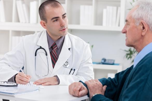 работа для врачей за рубежом