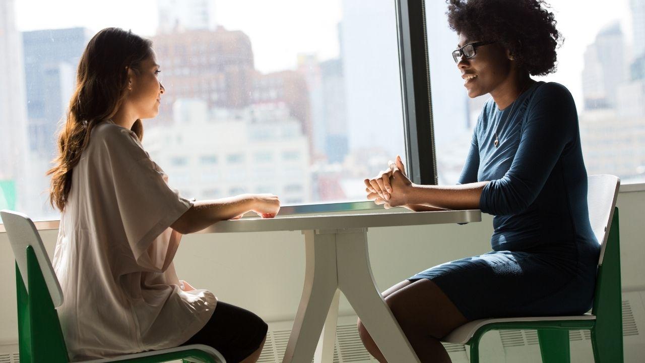 Les 10 clés pour avoir de la répartie lors d'une conversation