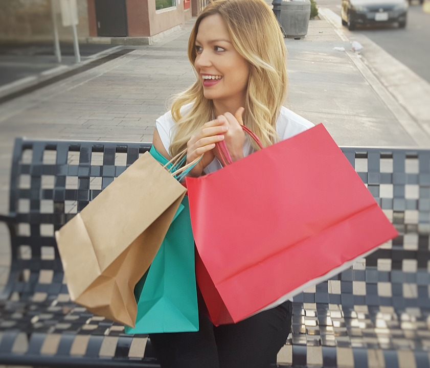 using mystery shoppers to test customer service