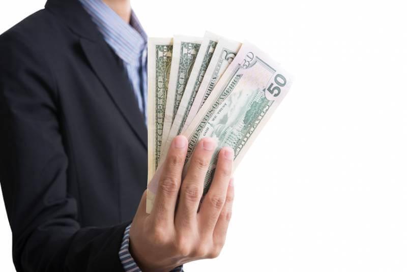Kết quả hình ảnh cho vay tiền trong ngaỲ