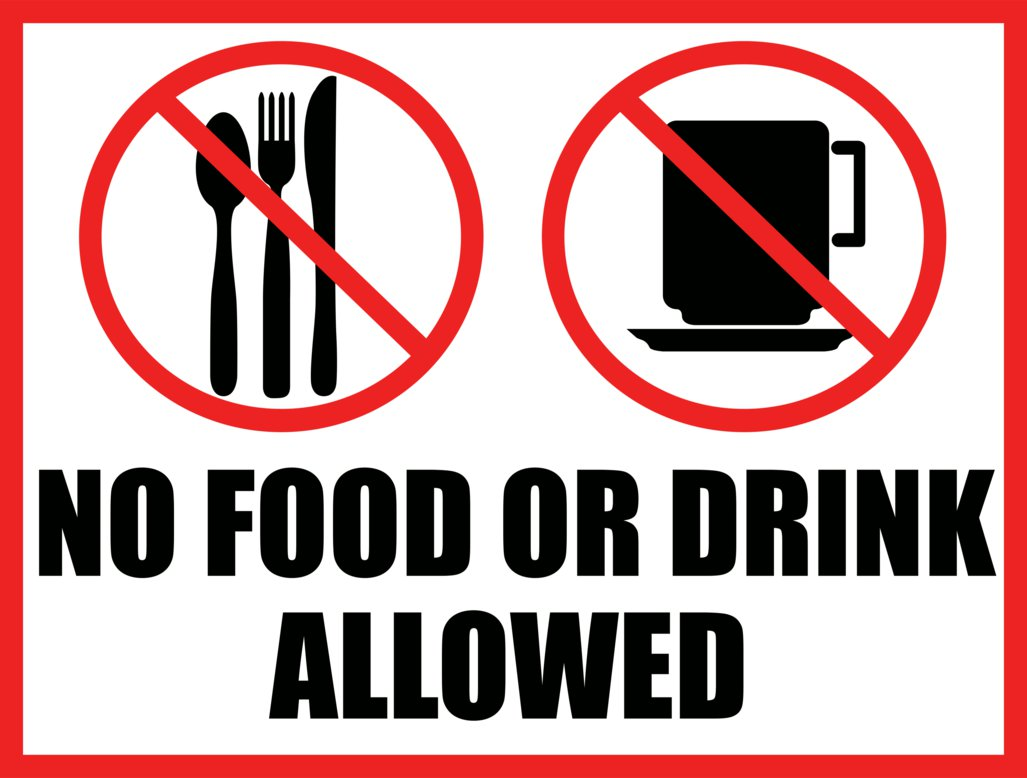 no_food_or_drink_sign_vector_by_mrmephobia-d7ybgay.jpg