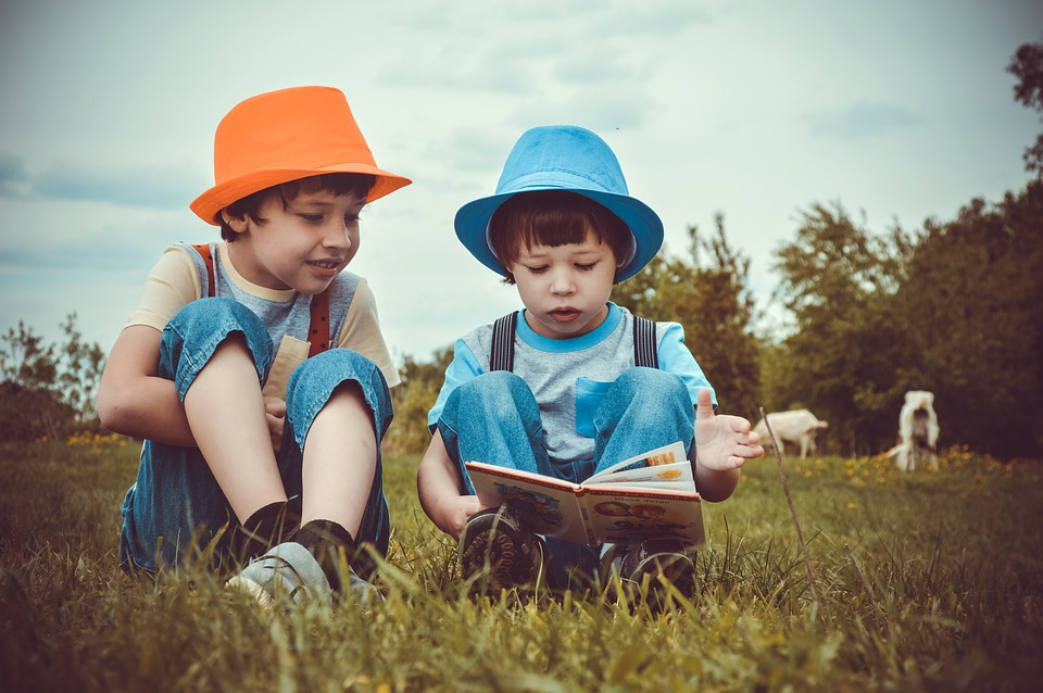 Best private tutoring for your child