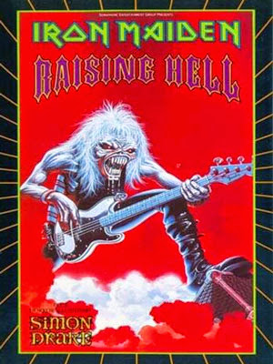 Iron-Maiden-1993-Raising-Hell