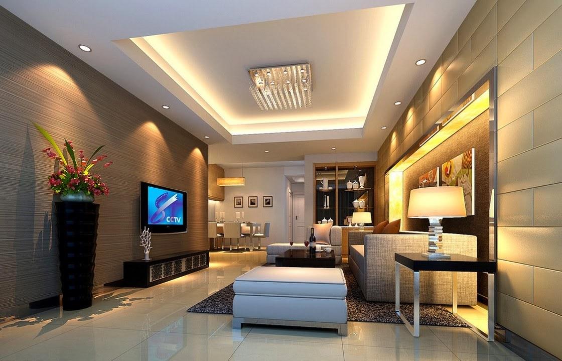 giá thi công nội thất phòng kháchphụ thuộc vào chi tiết