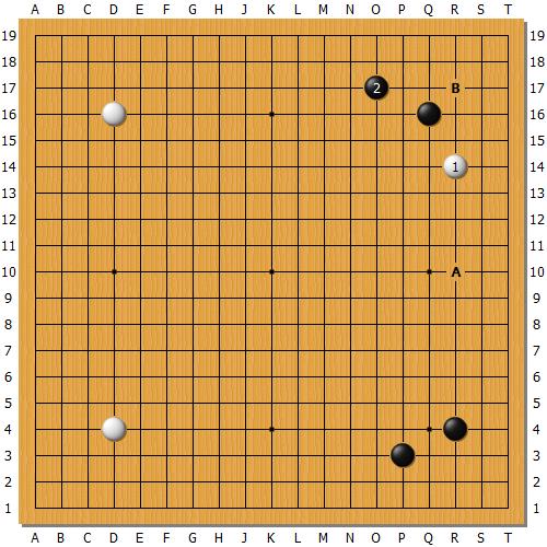 Chou_AlphaGo_12_001.png