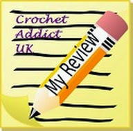 Crochet Addict UK Reviews