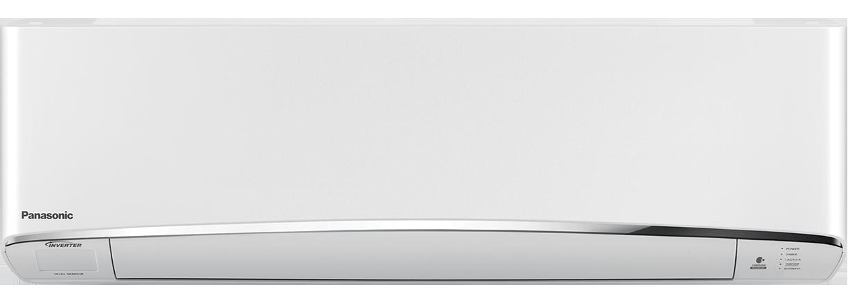 X-Premium Inverter by Panasonic