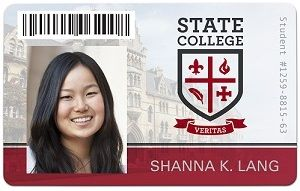 Image result for student id