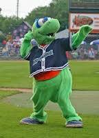 """Photo: """"Take us out to the ball game!""""  On Friday, June 27th the Vermont Lake Monsters will be celebrating SATEC's family and friends! This event is a fundraiser for our Open Doors After School programs and is a great opportunity to celebrate our great community over a baseball game.  Tickets are being pre-sold for $6.00 per person with $3.00 returning back to the school to benefit our students during out of school times. Tickets can also be exchangeable for future dates.  A great family, school and community event!! Please contact Mary Rose Bedard at  mrbedard@fcsuvt.org to place an order by April 11th."""