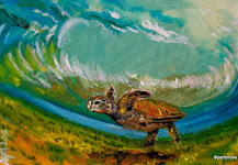 https://sites.google.com/a/parfonova.com/home/shop-online/new-paintings/hawaii-turtle