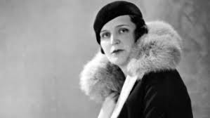 Germaine Tailleferre- compositrice française